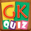 G.K. Quiz & Music Antakshari..