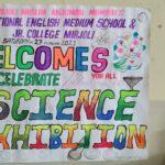 SCIENCE DAY CELEBRATION